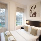 Cartwright Bloomsbury Standard Studio