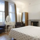 Tavistock Bloomsbury Serviced 2 Bedroom