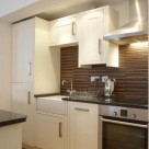 Tavistock Bloomsbury Serviced 2 Bedroom