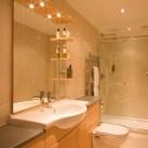 Mansions Kensington 4 bedroom - Bathroom