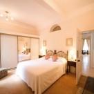 Mansions Kensington 3 Bedroom - Bedroom