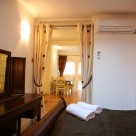 Victoria Westminster 1 Bedroom Serviced Apartment