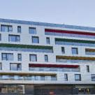 Webber Street Serviced Apartment - External