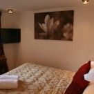 Victoria Westminster 4 Bedroom Serviced Apartment