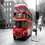 Apartments in London : Quality Professionally Managed Short Lets
