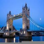 London Apartments : For Best Quality Short Lets