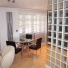 Kew Gardens Serviced Two bedroom Apartments