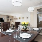 Claverley Court 3 bedroom