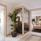 Claverley Court 3 bedroom