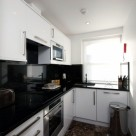 Claverley Court Executive 2 Bedroom - Upmarket Knightsbridge