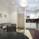 Claverley Court Superior 1 Bedroom