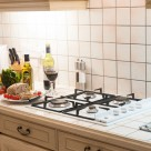 Richmond Manning 2 Bedroom Serviced Apartments - Fully equipped
