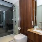 Dickens Yard Ealing Serviced 2 Bedroom - Luxury bathrooms