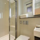 Serviced Studio in Ashburn Apartments