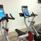 Canary Lanterns Court Serviced 1 Bedroom - Free onsite gym