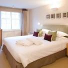 23 Greengarden Serviced Apartment - Beautiful bedroom