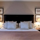 Cheval Knightsbridge 3 bedroom Serviced Apartment