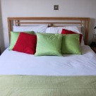 Kings Cross Old School Serviced 1 Bedroom - Executive Living