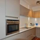 Kings Cross Swinton Serviced 1 bedroom - Beautiful Executive Style