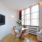 The Harrington Serviced Apartments - 2 Bedroom