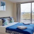 Waterloo Penthouse 2 Bedroom - Bedroom