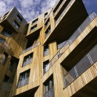 Banyan Wharf Islington Serviced Apartment