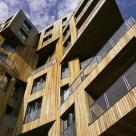 Banyan Wharf Apartment