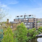 Banyan Wharf Islington Serviced Apartment