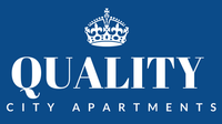 Quality City Apartments