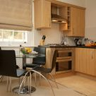 Eldon Lodge Reading Serviced Apartments
