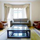 Chesham Court Standard 2 bedroom