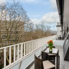 LAK Apartments Two bedroom Penthouse
