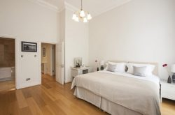 Queensgate Court Deluxe 2 Bedroom