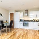 Harrow on the Hill Serviced Apartment