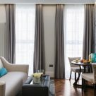 Baker Street Large Studio - with Luxury Touches Throughout